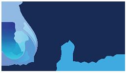 Logo VyP Hidro-Asesores